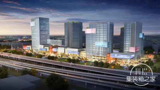 好消息!未来,上海这个区的人将富得流油-7.jpg