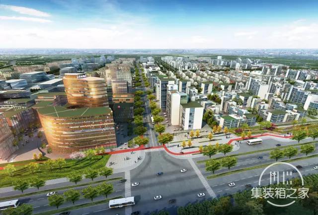 好消息!未来,上海这个区的人将富得流油-6.jpg