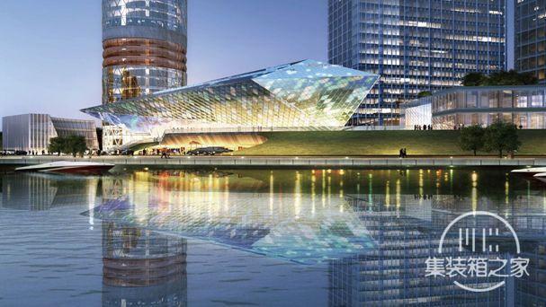好消息!未来,上海这个区的人将富得流油-9.jpg
