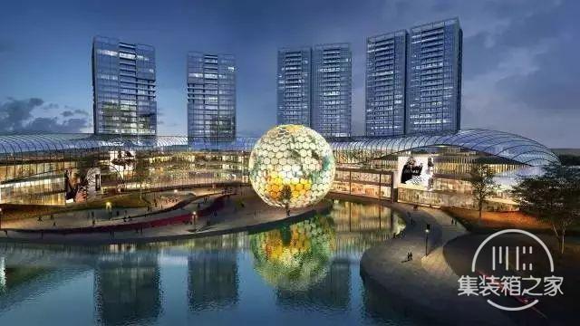 好消息!未来,上海这个区的人将富得流油-11.jpg