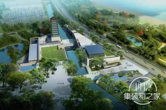好消息!未来,上海这个区的人将富得流油-13.jpg