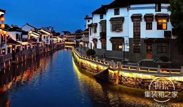 好消息!未来,上海这个区的人将富得流油-14.jpg
