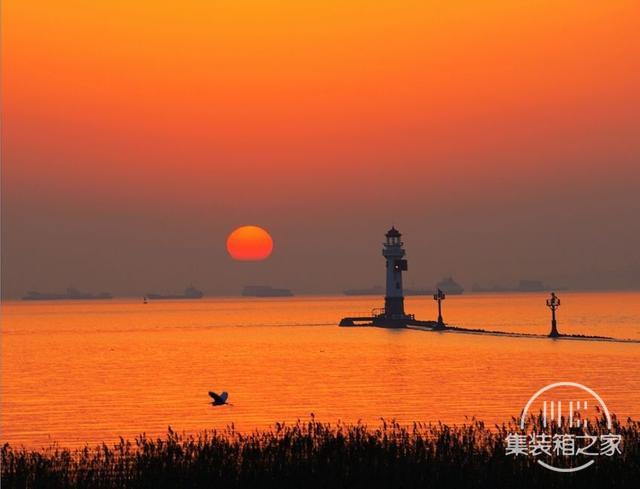 好消息!未来,上海这个区的人将富得流油-19.jpg