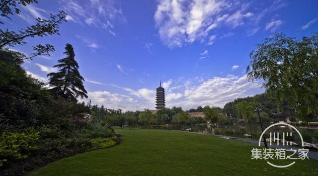 好消息!未来,上海这个区的人将富得流油-20.jpg