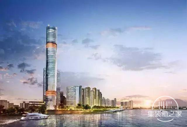 好消息!未来,上海这个区的人将富得流油-34.jpg