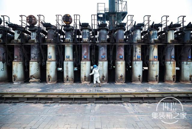 好消息!未来,上海这个区的人将富得流油-36.jpg