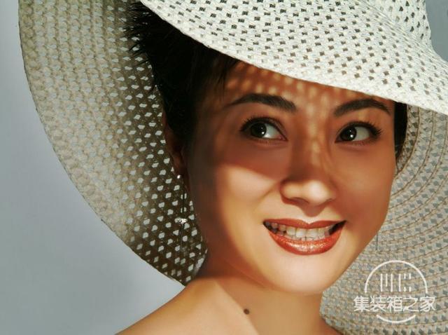 好消息!未来,上海这个区的人将富得流油-51.jpg