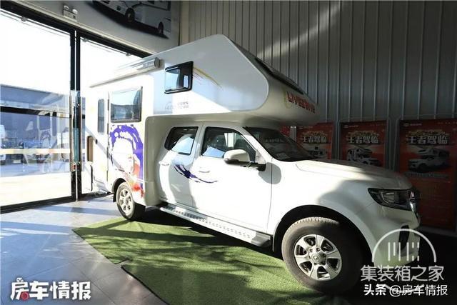 这款房车符合最新排放标准,全国都能上牌,20多万满足5人旅行-2.jpg