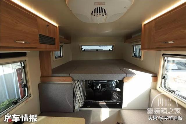 这款房车符合最新排放标准,全国都能上牌,20多万满足5人旅行-6.jpg