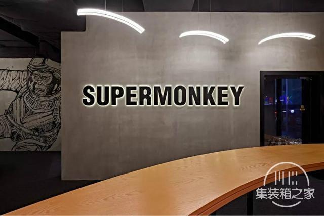 超级猩猩创始人刻奇:我们从没有刻意打造社群化-2.jpg