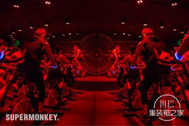 超级猩猩创始人刻奇:我们从没有刻意打造社群化-11.jpg