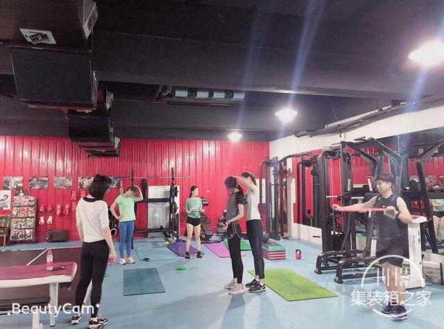主题健身运动,打造靓丽青春——记大连阿瑞思主题健身俱乐部-7.jpg