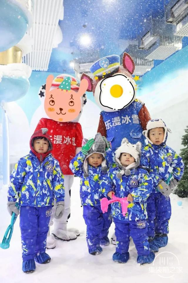 宝安新晋溜娃胜地!meland儿童乐园+茱莉动物乐园+乐漫冰雪王国-12.jpg