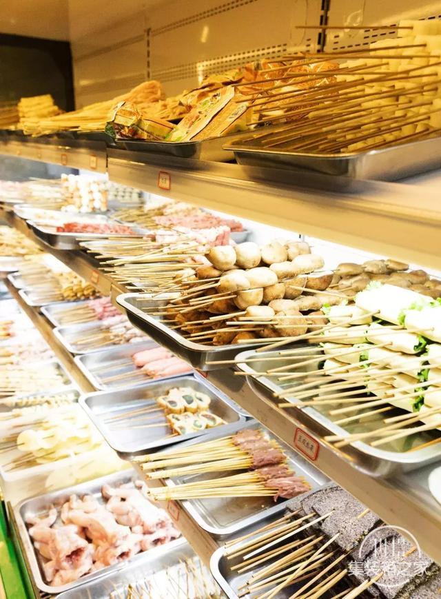 晋江最走心烧烤店:公园美景+集装箱+烧烤趴,凌晨还在排队-11.jpg