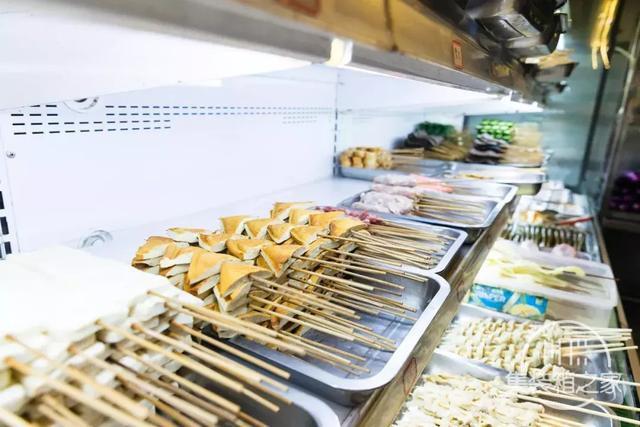 晋江最走心烧烤店:公园美景+集装箱+烧烤趴,凌晨还在排队-13.jpg