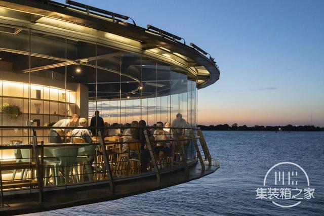 巴西360°全景美食酒吧餐厅-1.jpg