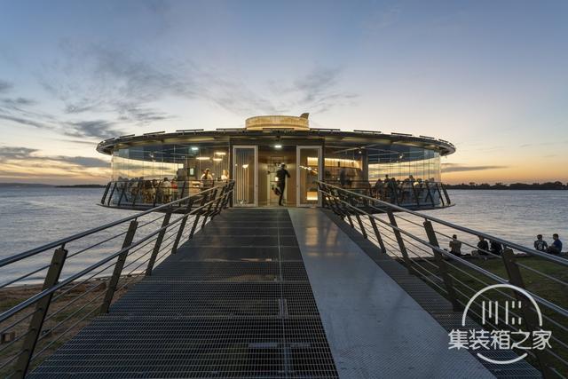 巴西360°全景美食酒吧餐厅-2.jpg
