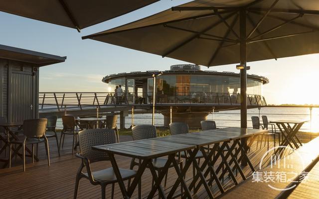 巴西360°全景美食酒吧餐厅-3.jpg