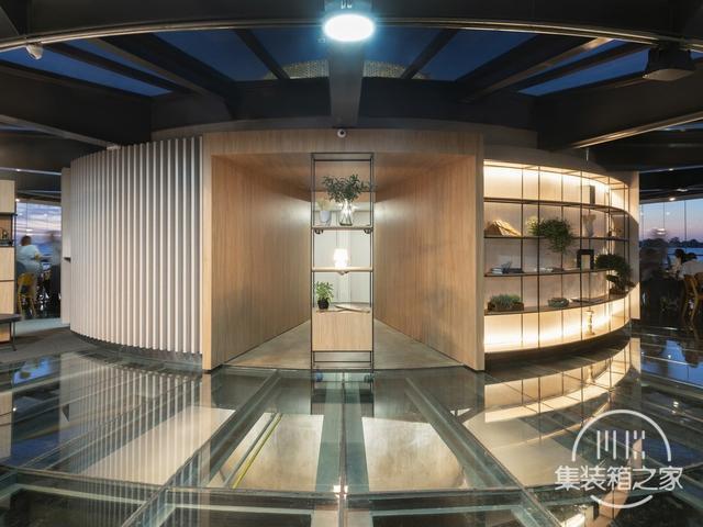 巴西360°全景美食酒吧餐厅-7.jpg