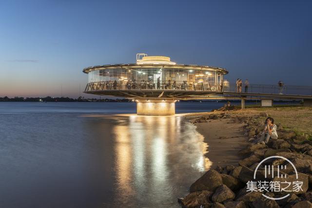 巴西360°全景美食酒吧餐厅-6.jpg