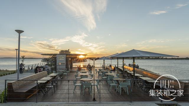 巴西360°全景美食酒吧餐厅-5.jpg