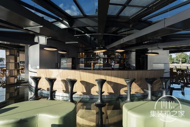 巴西360°全景美食酒吧餐厅-11.jpg