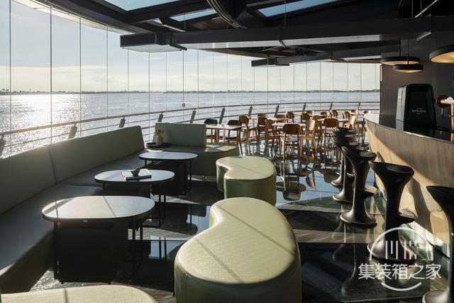 巴西360°全景美食酒吧餐厅-10.jpg
