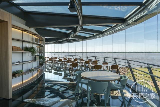 巴西360°全景美食酒吧餐厅-8.jpg