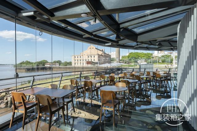 巴西360°全景美食酒吧餐厅-9.jpg