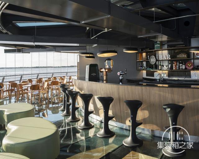 巴西360°全景美食酒吧餐厅-12.jpg