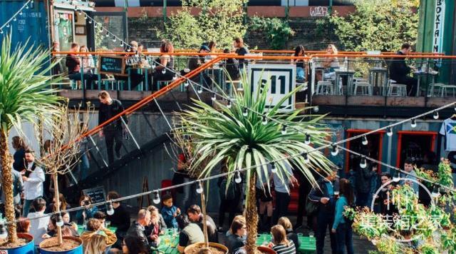 不夜秀街·长乐未央丨1月18日理想城秀街开街盛典潮流来袭!爆改集装箱,这个宜宾网红打卡地,酷-11.jpg