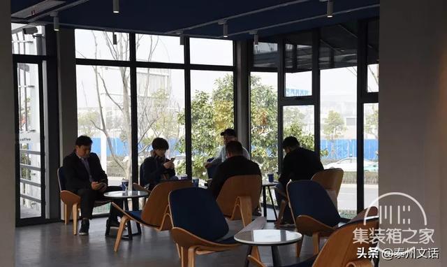 西站和平电竞主题公园开业了-11.jpg