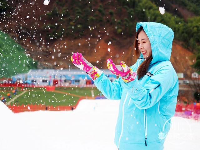 冬天去桐庐撒欢,这里的滑雪场,比东北近,比东北暖-12.jpg