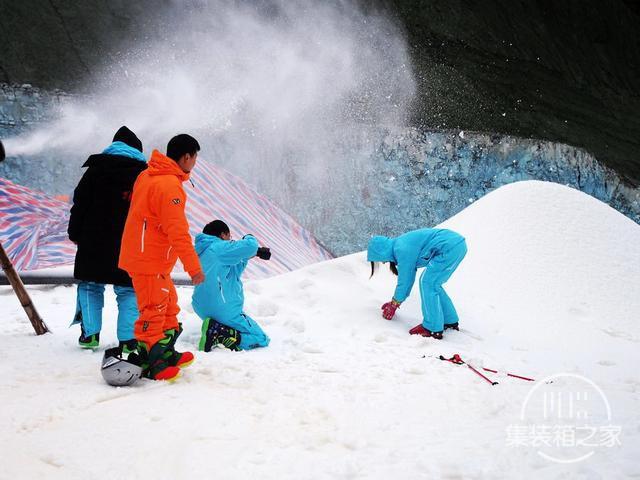 冬天去桐庐撒欢,这里的滑雪场,比东北近,比东北暖-11.jpg