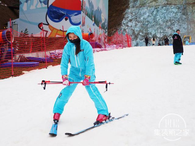 冬天去桐庐撒欢,这里的滑雪场,比东北近,比东北暖-16.jpg