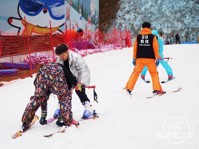 冬天去桐庐撒欢,这里的滑雪场,比东北近,比东北暖-15.jpg