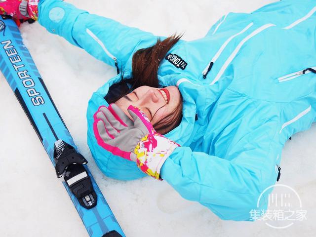 冬天去桐庐撒欢,这里的滑雪场,比东北近,比东北暖-17.jpg