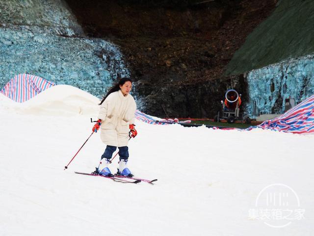 冬天去桐庐撒欢,这里的滑雪场,比东北近,比东北暖-18.jpg