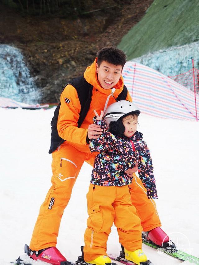 冬天去桐庐撒欢,这里的滑雪场,比东北近,比东北暖-21.jpg