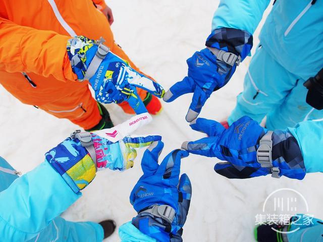 冬天去桐庐撒欢,这里的滑雪场,比东北近,比东北暖-20.jpg