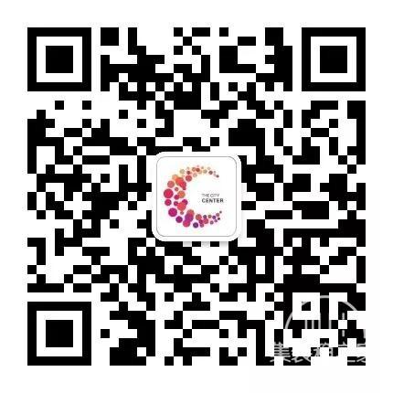中北新都心线上营销中心开放,足不出户24小时在线选房-4.jpg