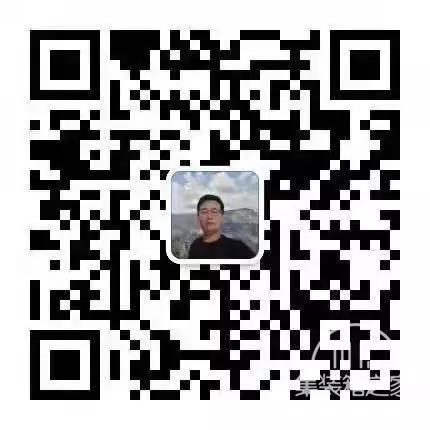 中北新都心线上营销中心开放,足不出户24小时在线选房-8.jpg