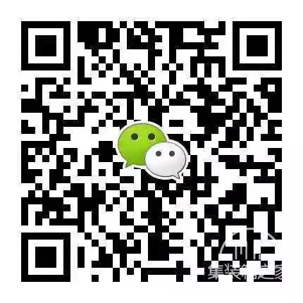 中北新都心线上营销中心开放,足不出户24小时在线选房-17.jpg