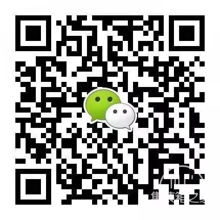 中北新都心线上营销中心开放,足不出户24小时在线选房-18.jpg