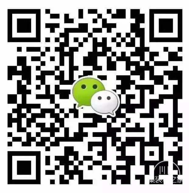 中北新都心线上营销中心开放,足不出户24小时在线选房-20.jpg