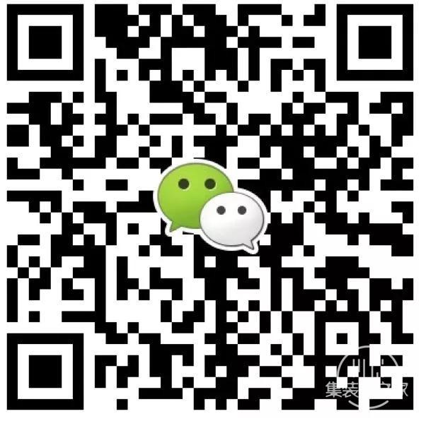 中北新都心线上营销中心开放,足不出户24小时在线选房-19.jpg