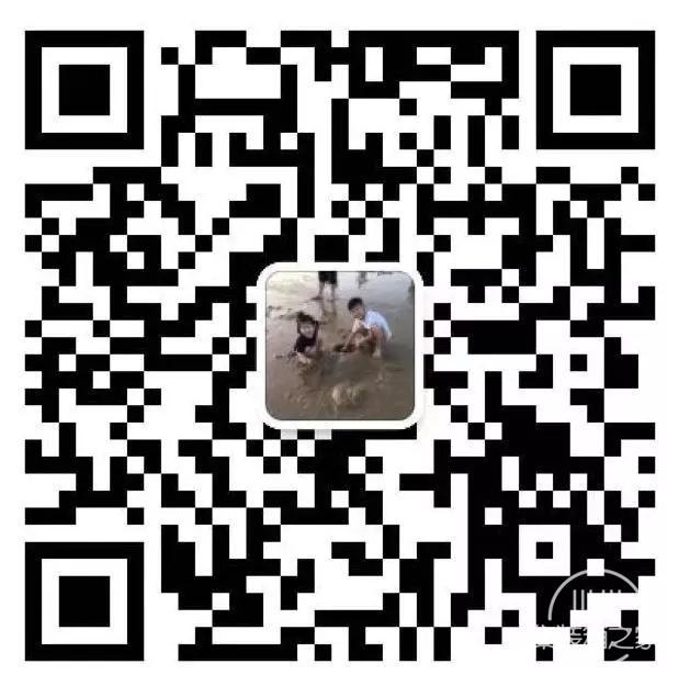 中北新都心线上营销中心开放,足不出户24小时在线选房-21.jpg