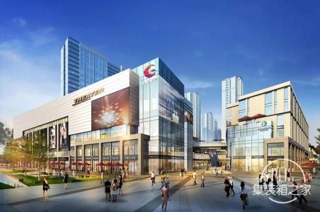 中北新都心线上营销中心开放,足不出户24小时在线选房-31.jpg