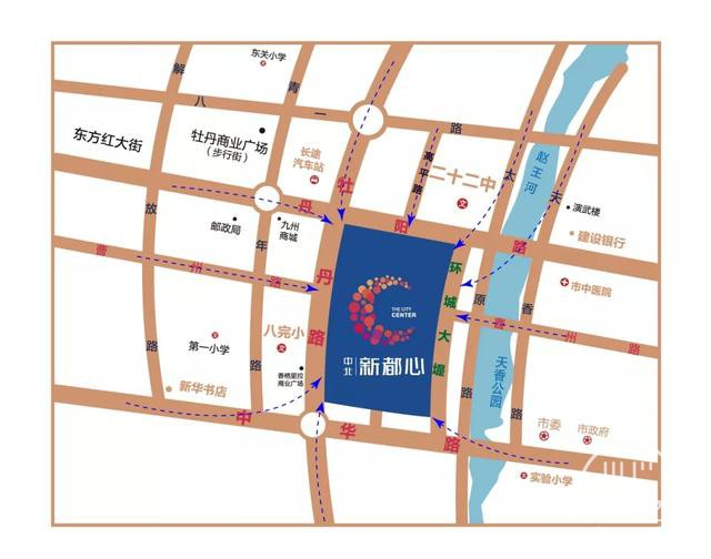 中北新都心线上营销中心开放,足不出户24小时在线选房-38.jpg