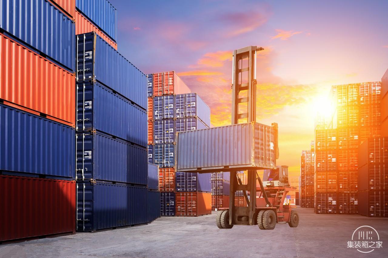 海洋上流动的箱子,集装箱的发明,改变了全球海上贸易模式-1.jpg